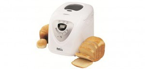 Best Rated Breadmakers