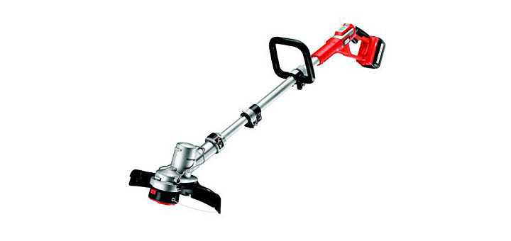 Best Rated Grass Trimmers