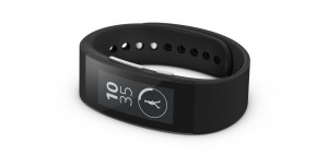 Highest Rated Fitness Trackers 2015