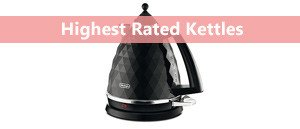 The Best Kettles 2019