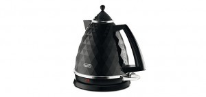 Best Rated Kettles