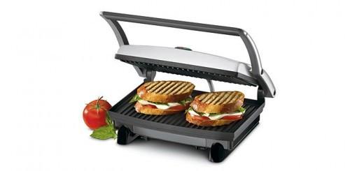 Best Sandwich Toaster