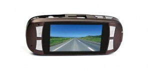 Best Dash Cams UK