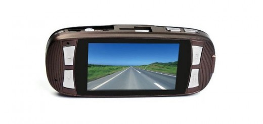 Best Dash Cams UK