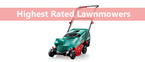 The Best Lawn Mowers 2019