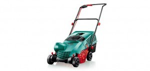 Best Rated Lawnmowers