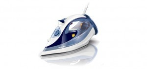 Best Rated Steam Irons
