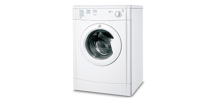 Best Rated Tumble Dryer