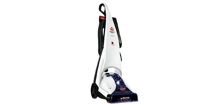 5 Best Steam Cleaners 2017 - UK Consumer Report