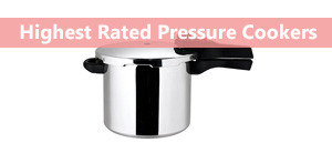 The Best Pressure Cookers 2019