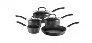Best Rated Saucepan Sets