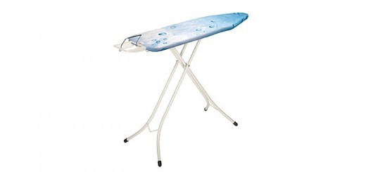 Best Rated Ironing Boards