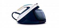 Best Rated Steam Generator Iron