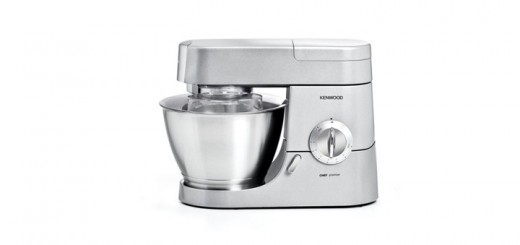 Best Rated Stand Mixer
