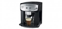 Best Rated Bean To Cup Machines