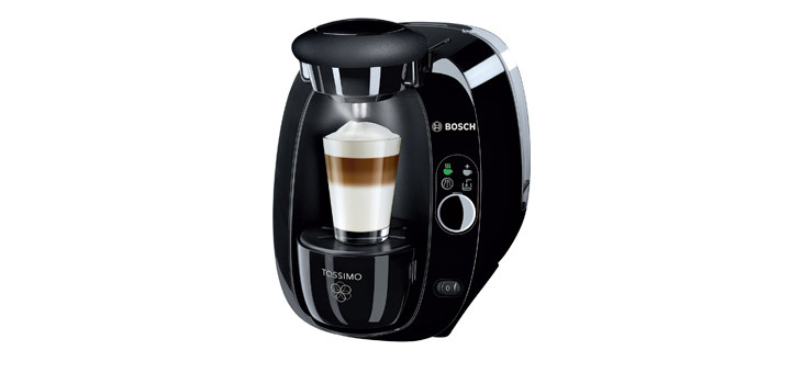 Top 5 Best Tassimo Coffee Machines 2016 Uk Reviews