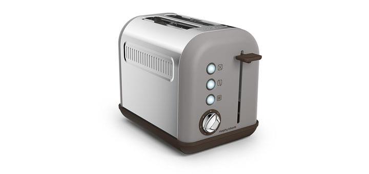 5 best 2 slice toasters 2017 uk consumer report. Black Bedroom Furniture Sets. Home Design Ideas